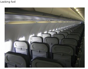 AIRBUS 320-232 for sale