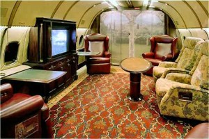 BOEING 737 VIP for sale