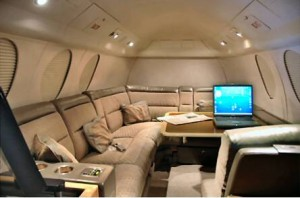 Dassault Falcon 50 1985 for sale
