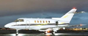 HAWKER 800 XP - 2001 for sale