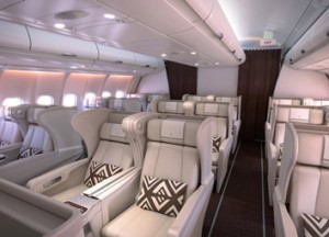 Airbus A350 for sale