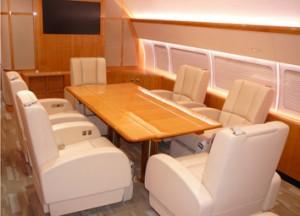 Boeing Business Jet BBJ 737-7 for sale