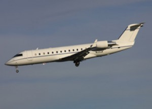 Bombardier CRJ200ER for sale