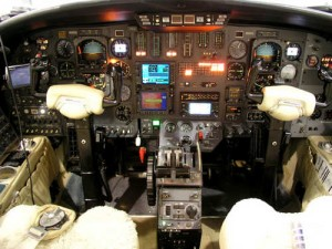 CESSNA 550 FOR SALE