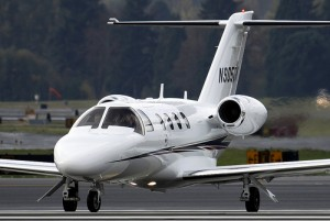 CESSNA CITATION CJ1 for sale