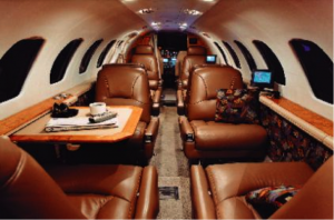 CESSNA CJ3 FOR SALE
