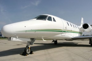CESSNA XLS FOR SALE