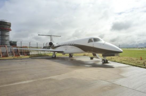 EMBRAER LEGACY 650 for sale