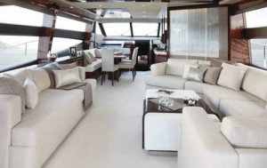 Euphoria of London Princess 98-for-charter