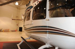 Used Eurocopter EC 145 for sale