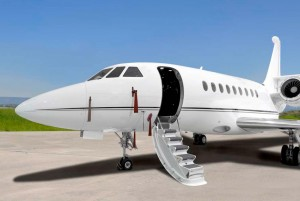 Dassault Falcon 2000EX EASy for immediate sale