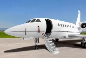 Dassault Falcon 2000EX EASy for immediate sale