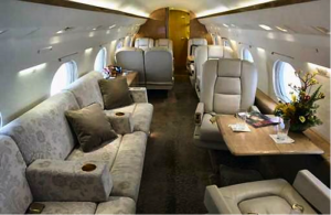 GULFSTREAM III for sale