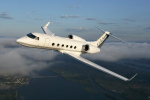 Gulfstream 450 2007 for sale