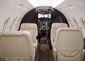 Hawker 900 XP 2008 aircraft for sale