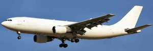 AIRBUS 300 B4 -203 F for sale
