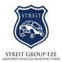 Armored-Streit-group