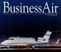 Business-Air
