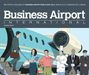 Business-Airport-International