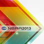 Business-Aviation-Convention-exhibition-NBAA
