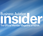 Business-Aviation-Insider