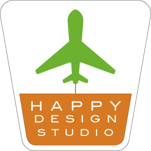 Happy-Design-Studio