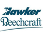 Hawker-Beechcraft