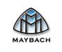 Maybach-cars