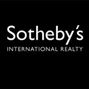 Sothebys-real-estate