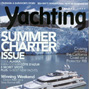 Yachting-USA