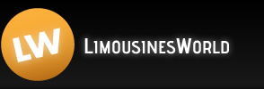 logo Limousines World