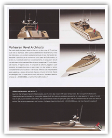 couv-Yacht design-DAS project