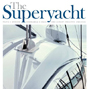 superyacht-report